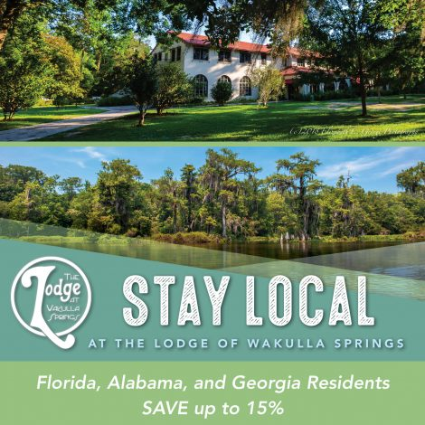 stay local banner promo